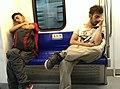 Tehran Underground (3) (20866841596).jpg