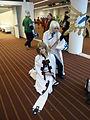 Tekkoshocon 2010 cosplay 033.JPG