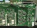Teledyne Lecroy Wavejet Touch 354 (Iwatsu DS-5600) Oscilloscope Teardown (20458630433).jpg