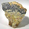 Tellurium-Quartz-227660.jpg