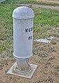 Telstra pillar.jpg
