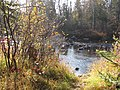 Temperance River (6235563432).jpg