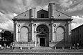 Tempio di Alberti.JPG