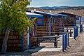 Temple Bar Cabin (06f3060b-c8ab-4579-8673-f3cf179a7fcf).jpg