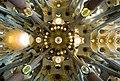 Temple Expiatori de la Sagrada Família (Barcelona) - 66.jpg