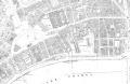 Temple area, City of London, Ordnance Survey map 1910s.png