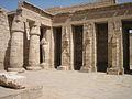 Temple of Ramses III (2429104090).jpg