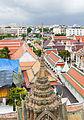 Templo Wat Arun, Bangkok, Tailandia, 2013-08-22, DD 21.jpg