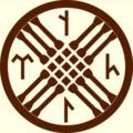 Tengrist symbol v2.png
