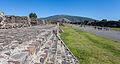 Teotihuacán, México, 2013-10-13, DD 33.JPG