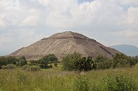 Teotihuacán, Wiki Loves Pyramids 2015 153.jpg
