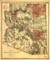 Territory of Arizona. LOC 98687197.tif