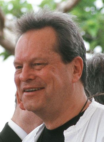 Datei:Terry Gilliam(CannesPhotoCall) (2).jpg