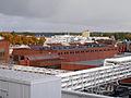 Tervasaari Paper Mill - panoramio.jpg