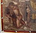 Teseo in lotta col minotauro, da chieti, s.n. 02.JPG