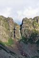 Tesslu dal monte Capio.png