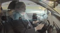 File:Test Driving the Toyota Mirai.webm
