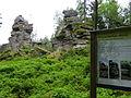 Teufelsmühle bei Oberstein.JPG