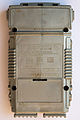 Texas Instruments-Dataman (Back).jpg