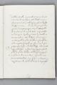 "Text i ""Emblematica Arcis Regiae Stetinensis Delineatio"" - Skoklosters slott - 93717.tif"