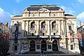 Théâtre Célestins Lyon 6.jpg