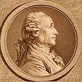 Thérèse-Éléonore Lingée after Louis-Roland Trinquesse Charles-Pierre Colardeau Detail.jpg