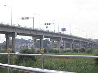 Thai-Myanmar friendship bridge.jpg