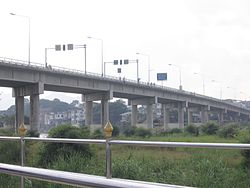 Thai-Myanmar friendship bridge.jpg