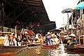 Thailand-3555B (3694971048).jpg