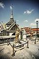 Thailand (4415605021).jpg