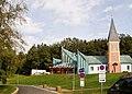 Thal Pfarrkirche16.jpg