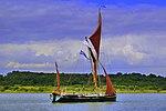 Thames Barge at Chatham.jpg