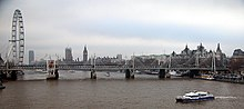 Thames River London.jpg