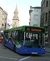 Thames Travel 205.JPG