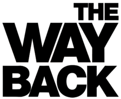 The-Way-Back.png