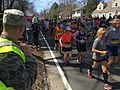 The 104th Fighter Wing Security Forces Serve and Protect at the 120th Boston Marathon 160418-Z-UF872-552.jpg