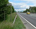 The A46 crossing the River Soar - geograph.org.uk - 853370.jpg
