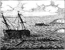 The Abrolhos Tragedy (Figure 4).jpg