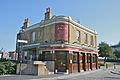 The Angel pub, Bermondsey, London.jpg