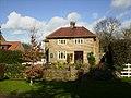 The Angler Inn at Lower Dunsforth - geograph.org.uk - 355926.jpg
