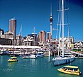 The Auckland Harbour (146857151).jpeg