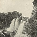 The Beer Chukki Falls, Mysore.jpg