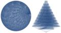 The Berlekamp-van Lint-Seidel Graph.png