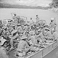 The British Army in Burma 1945 SE1901.jpg