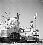 The British Army in North Africa 1942 E13262.jpg