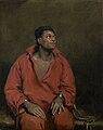 The Captive Slave.jpg