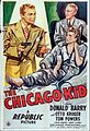 The Chicago Kid poster.jpg