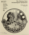 The Chimney Rock Archaeological Symposium Cover.png