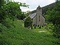 The Church at Churchtown - geograph.org.uk - 823601.jpg