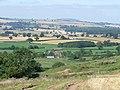 The Corve Valley, Shropshire - geograph.org.uk - 549259.jpg
